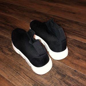f0a433c46c2 Steve Madden Donovan Sock Sneaker